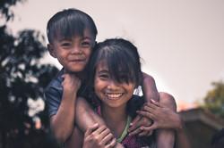 Philippines 2019 - 48