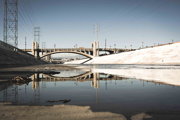 LA_River_Reflection1.jpg