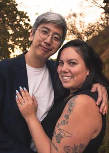 Lanya & Michael Engagement PhotosLanya+Mike Engagement-4.jpg