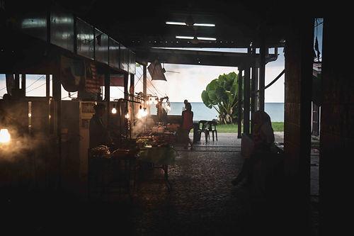 Beach_Vendors_Malaysia.jpg