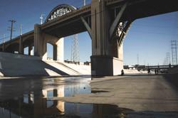 LA_River_Bridge