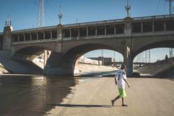 LA_River_Chilling