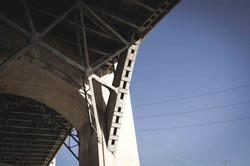 Bridge_from_Under1