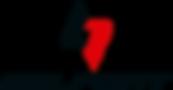 Logo Belfort negro -1.png