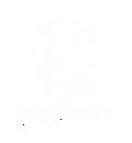 10773 Quality Events Logo_Primary_White