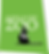AdelaideZoo_logo_lg.png