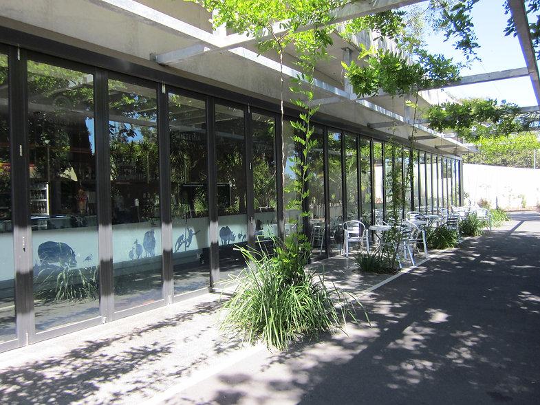 Wisteria Restaurant (4).JPG