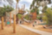 Natures Playground - 1.jpeg