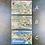 Thumbnail: City of Lakeland Souvenir Magnets