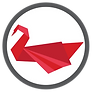 Red-Swan-Submark.png