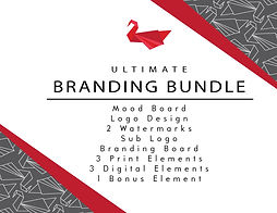 UltimateBrandingBundle.jpg