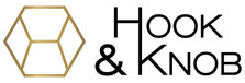 Hook&Knob