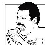 Freddie-Mercury-ColoringPage_tmb.jpg