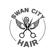 Swan-City-Hair-Logo.jpg