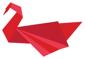 Red-Swan-.png