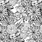 Floral-Pattern-1-Coloring-Page-tmb.jpg