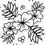 Floral-Pattern-3-Coloring-Page_tmb.jpg
