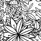 Floral-Pattern-2-Coloring-Page-tmb.jpg