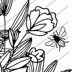 Floral-Pattern-5-Coloring-Page_tmb.jpg