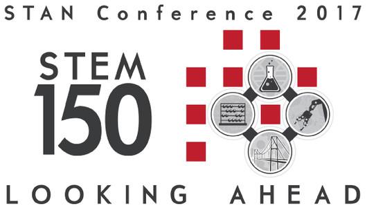 conference logo- english