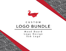 LogoDesignBundle.jpg