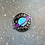 Thumbnail: Enamel Pin - I Need Space