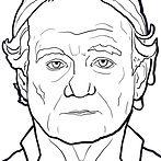 Bill-Murray-ColoringPage_tmb.jpg