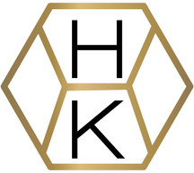 Hook&Knob Alternate Logo