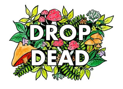 Drop Dead.png