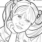Punky-Brewster-ColoringPage_tmb.jpg