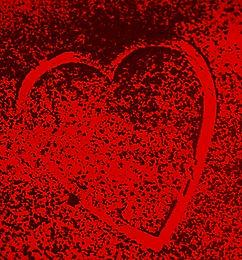 Heart%252520Shape%252520Cookie%252520Cutter_edited_edited_edited.jpg