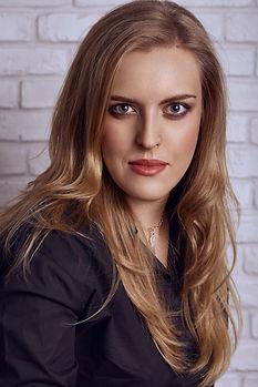 Izabela Bórzyńska