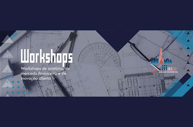 banner workshop escuro-07-07.png