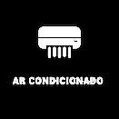 ar-condicionado.png