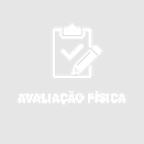 avaliacao-fisica.png