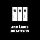armarios-rotativos.png