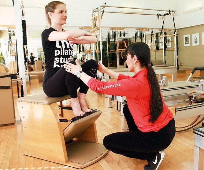 pilates-como-e-uma-aula-1.jpg