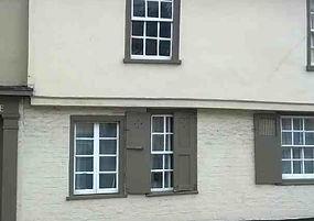 painting decorating ashwell barrington barkway barley buntingford melbourn meldreth foxton Orwell fowlmere cherry hinton trumpington baldock hitchin letchworth shepreth royston biggleswade shelford histon girton
