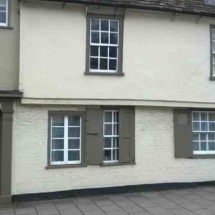 graded listed building renovation,https://www.mg-professionaldecorators.com