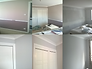 Local Interior Painters and decorators in Letchworth SG6 Hitchin SG5 Baldock SG4 www.oaktreeltd.co