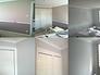 Local Interior Painters and decorators in Letchworth SG6 Hitchin SG5 Baldock SG4 www.oaktreeltd.co