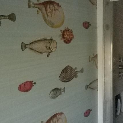 living room wall paper https://www.mg-professionaldecorators.com
