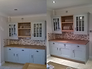 Painting and Decorating a house in Hertfordshire by www.oaktreeltd.co