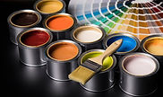 Professional painters and decorators can be found at https://www.mg-professionaldecorators.com