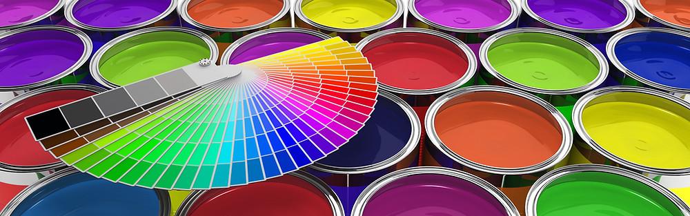 jobs painters decorators cb1 cb2 cb3 cb sg8 sg5 sg6 sg7 sg8 sg9 cambridge hertfordshire