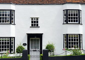 property refurbishment renovation for your home business exterior plastering guttering replacement sash window renovation exterior painters and decorators house painting with www.oaktreeltd.co for the renovation of your property painting and decorating contractors listed buildings for renovation