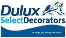 painters decorators