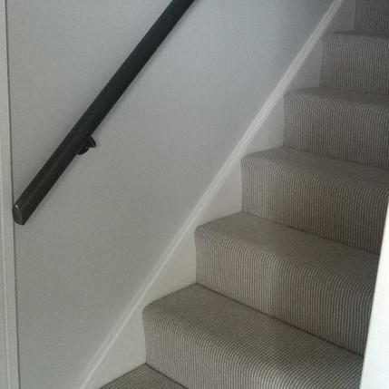 staircase renovation cambridge,https://www.mg-professionaldecorators.com