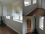 Interior painters and decorator in Royston sg8 Buntingford SG9 by www.oaktreeltd.co