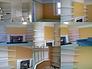 interior decorating Hitchin SG4 Letchworth SG6 Royston SG8 painter and decorator www.oaktreeltd.co